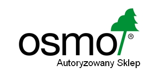 http://osmosklep.pl/theme/Osmo/img/logo_left.png